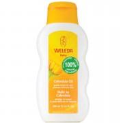 Weleda Baby Calendula Oil (200ml)