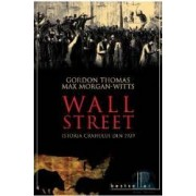 Wall Street - Gordon Thomas Max Morgan-Witts