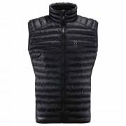 haglofs Chalecos Haglofs Essens Mimic Vest