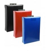 Perna box cu montaj pe perete 60x40x10 cm