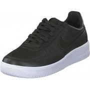 Nike Nike Air Force 1 Ultraforce Sequoia/sequoia-white, Skor, Sneakers & Sportskor, Sneakers, Grå, Blå, Herr, 44