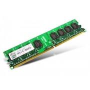 Dimm TRANSCEND JetRam 2GB DDR2 800MHz