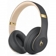 Beats By Dr.Dre Studio3 Wireless - Beats Skyline Collection, Grigio ardesia