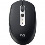 Mouse Inalambrico LOGITECH M585 Multi-Device Bluetooth 910-005012