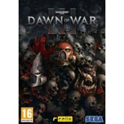 Warhammer 40.000 Dawn of War III PC