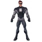 DC Universe Classics Hal Jordan Black Lantern Collectible Figure