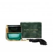 Decadence 100 ml. EDP FEM - Marc Jacobs