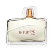 Intuition for men cologne spray 100ml - Estee Lauder