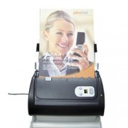 SCANNER PLUSTEK SMART OFFICE PS286 PLUS