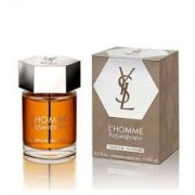 YVES SAINT LAURENT YSL L´HOMME INTENSE EDP 60 ML