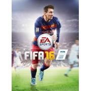 FIFA 16 - ORIGIN - PC - WORLDWIDE