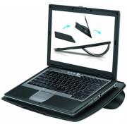 Suport pentru laptop Go Riser Fellowes