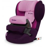 CYBEX Cadeira de Auto Juno 2-Fix CYBEX Grupo I