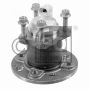 Bearing Kit, Wheel Hub