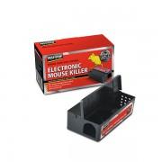 Електронен капан за мишки Procter Bros