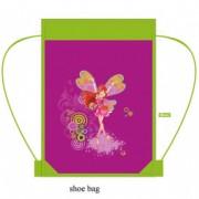 SPORT torba fairy roza 17