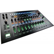Roland MX-1 Mix Performer Mesas de mistura digitais
