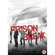 Prison Break - Season 1-5 Complete Boxset