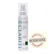 Bodcare Clariti Premium Facial Cleanser 1.5 oz / 45 mL Skin Care