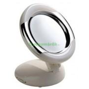 Kozmetikai tükör INNOFIT-098
