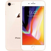 Apple iPhone 8 64GB Gold - A-Grade