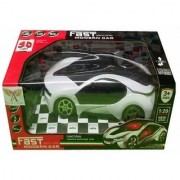 Oh Baby branded ELECTRONIC TOY is luxury Products remote car open door 114 5-channel R/C FOR YOUR KIDS SE-ET-396
