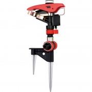 Aspersor rotativ Black+Decker deluxe Heavy Duty - 34341