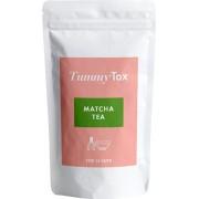 Sensilab MATCHA TEA – 100% BIO. Na 14 šálků čaje.