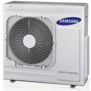 Samsung AJ068MCJ3EH/EU Multi Klíma Kültéri Egység 3 beltéri 6,8 Kw-os