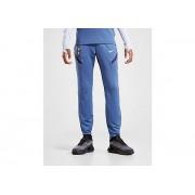 Nike Pantalon de survêtement Tottenham Hotspur FC Strike Junior - L