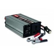 Converter 310W 12V-230V Telwin