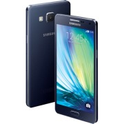 Smartphone Samsung Galaxy A5 LTE
