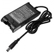 Compatible Charger 19.5v 65w Dell Laptop
