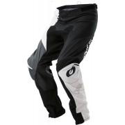 Oneal O´Neal Mayhem Lite Split Pantalones