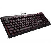G.Skill RIPJAWS KM570 MX USB QWERTY Black keyboard