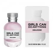Girl Can Do Anything 30 ml Spray Eau de Parfum