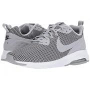 Nike Air Max Motion Low SE Wolf GreyWolf GreyAnthracite