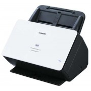 Scanner Canon ScanFront400, A4, 45 ppm, Retea, Duplex