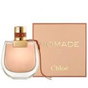 Chloé Nomade Absolu de Parfum Eau de Parfum da donna 75 ml
