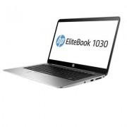Cabezal Portátil HP EliteBook 1030 G1 Full HD, Core m5, 8GB, SSD 256GB
