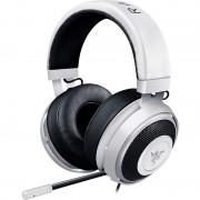 Casti Gaming Kraken Pro V2 White