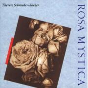 Therese Schroeder-Sheker - Rosa Mystica - Preis vom 11.08.2020 04:46:55 h