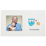 Pearhead i love grandpa Bilderrahmen