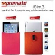 Promate iSlim.3 new iPad , iPad 2 protective easy