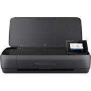 Multifunctionala Inkjet color HP OfficeJet 252