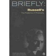 Russell's the Problems of Philosophy (Daniel David Mills)(Paperback) (9780334041184)