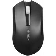 Mouse A4Tech G11-200N (Negru)