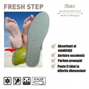 Branţ medical Dr. Batz - Fresh Step