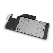 "Asus Vx24ah 23.8"" Wide Quad Hd Nero (90LM0110-B01370)"