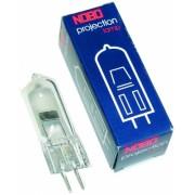 Rezerva lampa pentru proiector 36V/400 wati Nobo